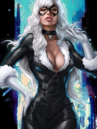 black-cat-cosplay-middle