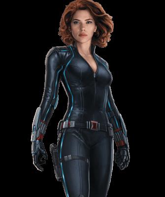 black-widow-cosplay-main