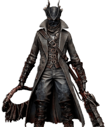 bloodborne-cosplay-main