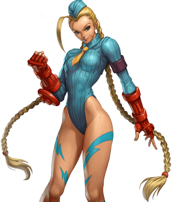 cammy-cosplay-main