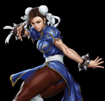 chun-li-cosplay-main