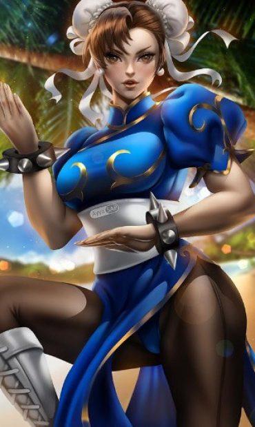 chun-li-cosplay-middle