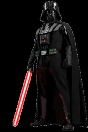 darth-vader-cosplay-main
