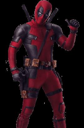 deadpool-cosplay-main