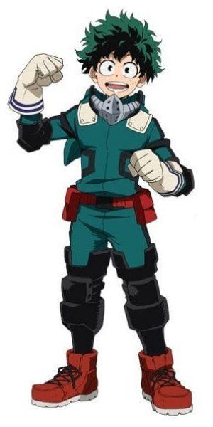 deku-cosplay-middle