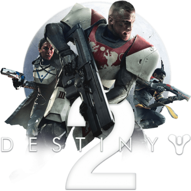 destiny-2-cosplay-main
