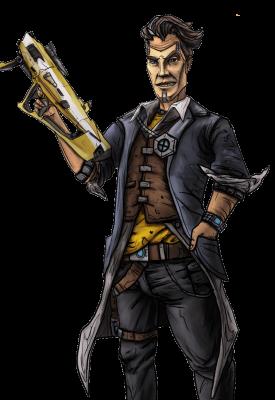 handsome-jack-cosplay-main