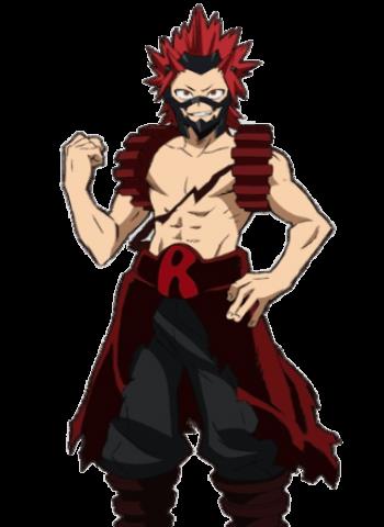 kirishima-cosplay-main