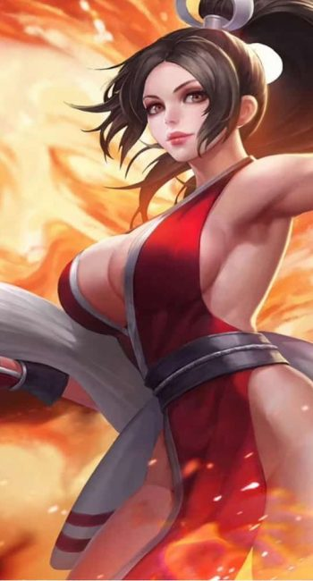 mai-shiranui-cosplay-middle