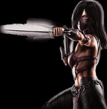 mileena-cosplay-main