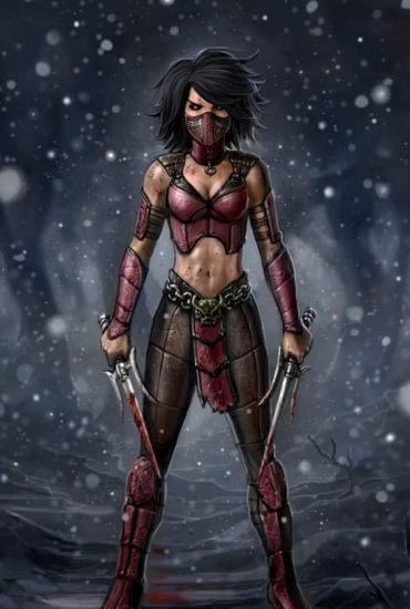mileena-cosplay-middle