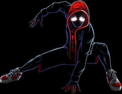 miles-morales-cosplay-main