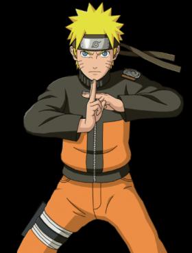 naruto-cosplay-main