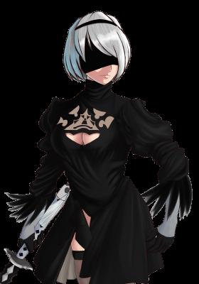 nier-automata-cosplay-main