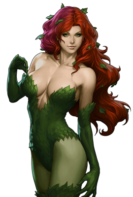 poison-ivy-cosplay-main