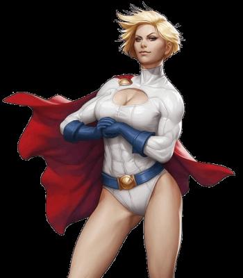 power-girl-cosplay-main