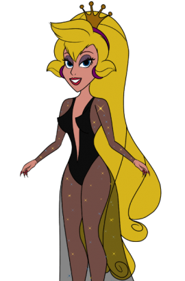 princess-daphne-cosplay-main