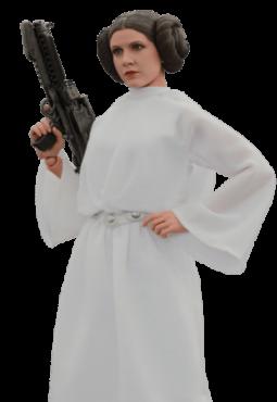 princess-leia-cosplay-main