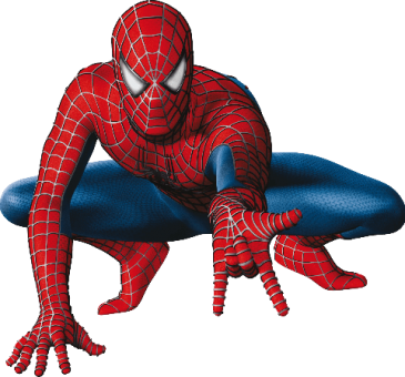 spiderman-cosplay-main