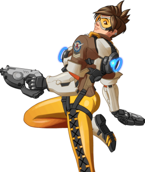 tracer-cosplay-main