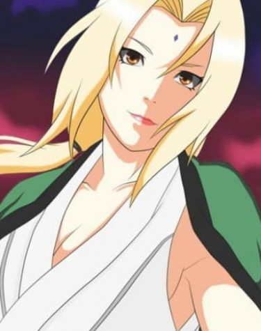 tsunade-cosplay-middle