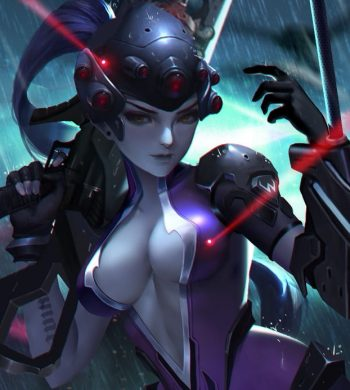 widowmaker-cosplay-middle