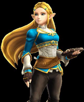 zelda-cosplay-main