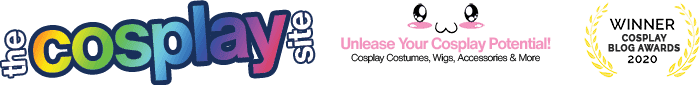The Cosplay Site